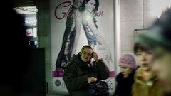 Исследование: пятая часть российских граждан находится взоне бедности