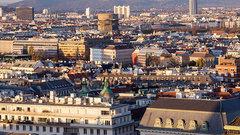 Шпионский скандал поставит крест насближении России иАвстрии