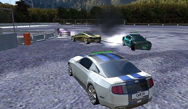 Online Racing Games With Cars And Motorbikes For Free Free Online Game